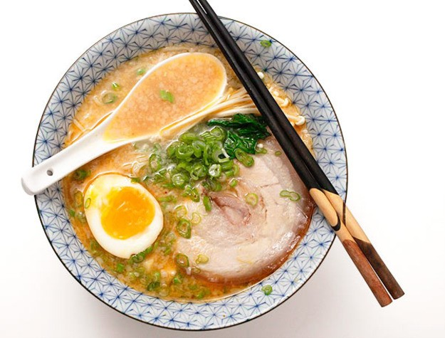 23 Delicious, Fail-Proof Japanese Recipes