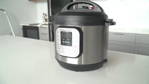 How to Get the Most Out of Your Instant Pot