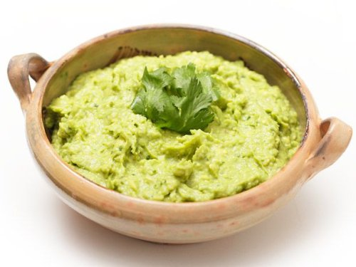 The Best Guacamole (and the Science of Avocados) | The Food Lab