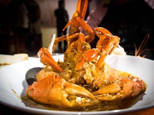 An Introduction to Sri Lankan Cuisine