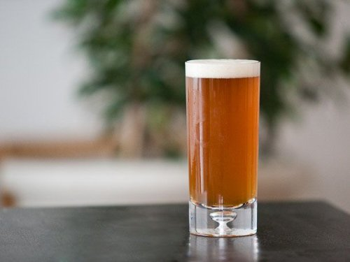 American Pale Ale (For Beginners) Recipe