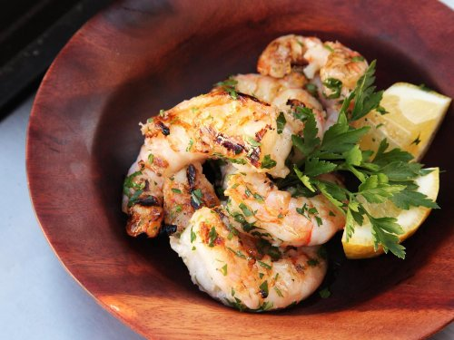 7 Grilled Shrimp Recipes for Easy Summer Appetizers and Mains