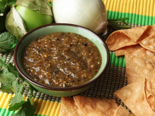 Dips, Dressings, Sauces, Pickles And Pesto cover image