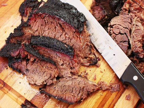 11 Smoked Meat Recipes for Summer Feasting