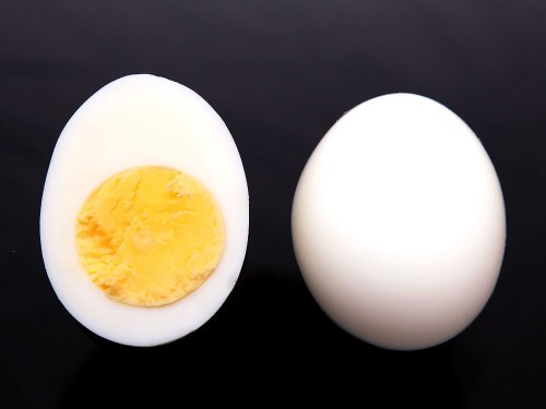 How to Make Perfect Hard-Boiled Eggs | The Food Lab