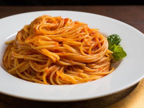 How to Cook Italian Food Like an Italian
