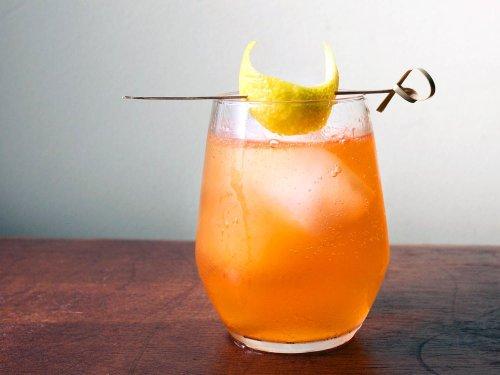 15 Mezcal Cocktail Recipes to Enjoy Mexico's Smoky Spirit