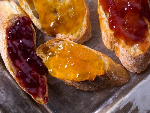 The Best Jams and Preserves in the USA