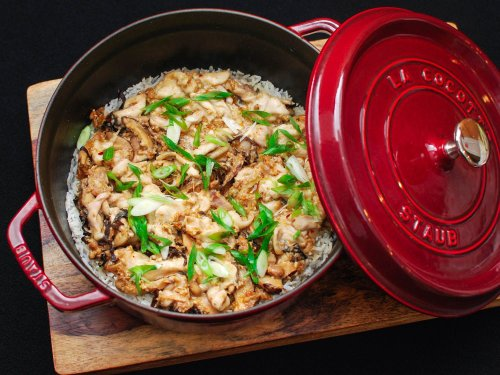 16 Tasty Rice Recipes to Add to Your Repertoire