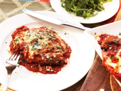 For the Best Chicken Parmesan, Take a Lesson From the South | The Food Lab