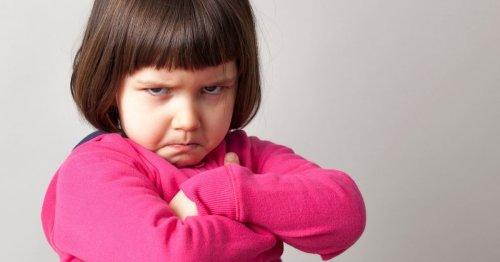 ¿Los niños son capaces de entender el sarcasmo?