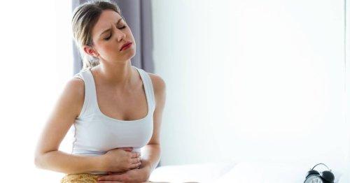 No tengo la regla: ¿qué es la amenorrea y por qué se produce?