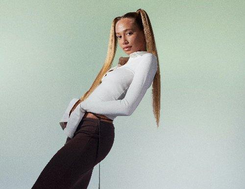 Parisian Label Alfie Turns Deadstock Fabrics Into Luxury Fashion
