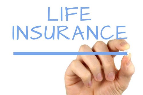 Top 3 Reasons Why You Should Have Life Insurance
