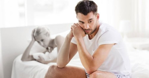 Best sexologists in Faridabad cover image