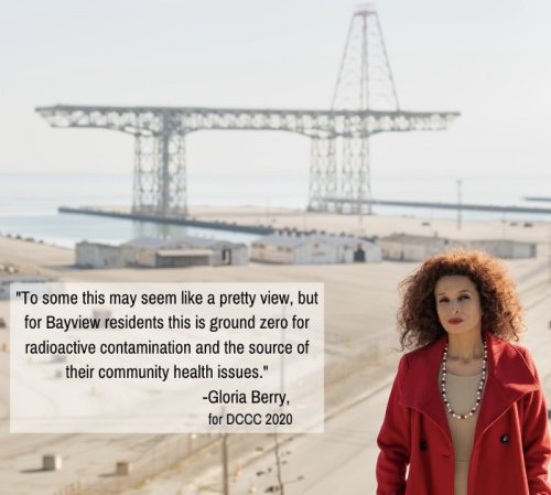 Why I am calling for a Local Health Emergency in San Francisco