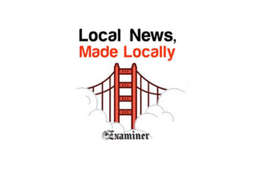 Real solutions to California's wildfire problems - The San Francisco Examiner