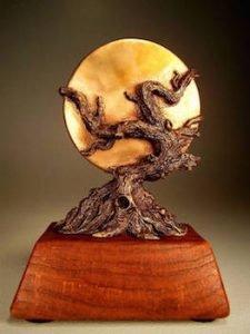 News: World Fantasy Award 2020 Nominees Announced