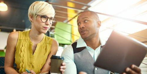 4 Social Media Marketing Myths Dispelled