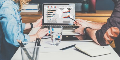 Everything Brands Need to Know About Website Analytics