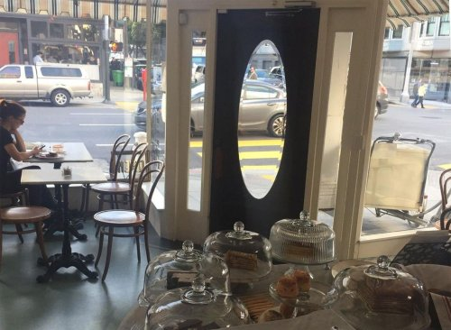 Team Behind Four Barrel and The Mill Set to Open New Bakery Called Loquat In 20th Century Cafe Space