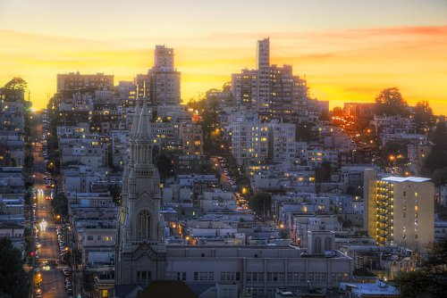 SF Has Not Made a Single Rent-Relief Payment as Eviction Moratorium Poised to End