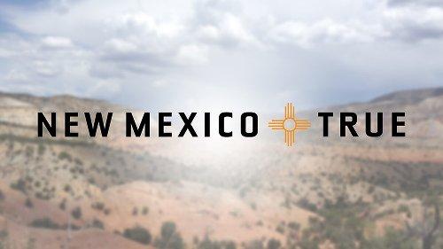 New Mexico True Campaign Refresh Draws Ire