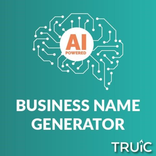 Try the Worlds' Most Advanced Business Name Generator - SF Weekly