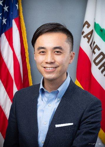 Progressive Hopes Foiled in Sacramento - SF Weekly