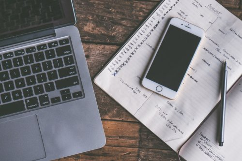 Your Checklist for Small Business Mobile App Development