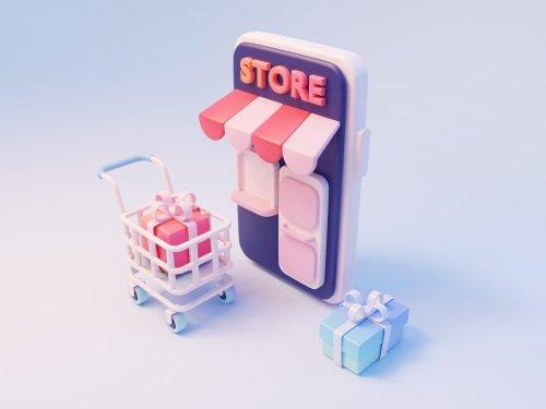 E-Commerce Mobile App Development: Features, Trends, Cost