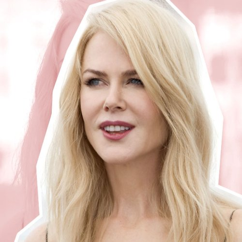 We Can't Believe What Nicole Kidman Is Saying About Her Divorce From Tom Cruise Now--Yikes!