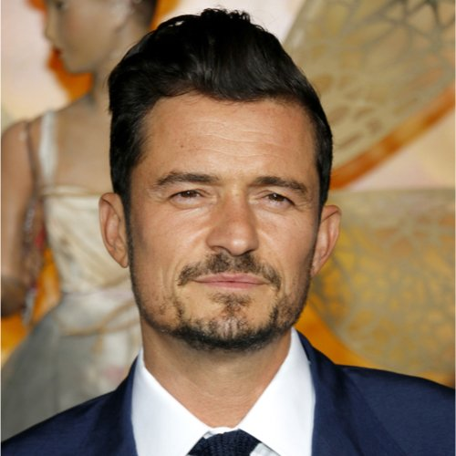Orlando Bloom Looks Unrecognizable Now–Are You Sure This Is Him?