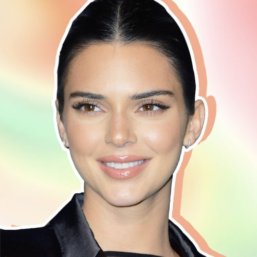 Kendall Jenner Looks Completely Unrecognizable Now–How Is This The Same Person?!