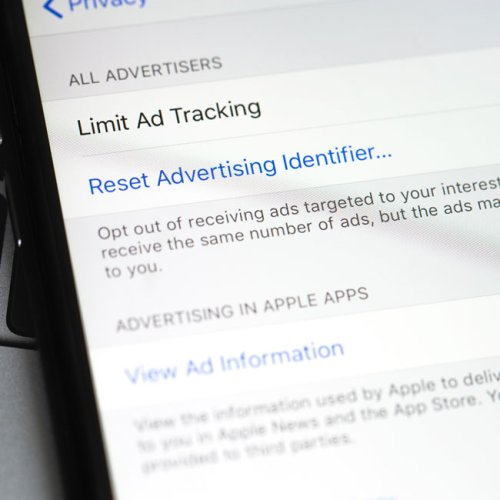 4 iPhone Settings You Should Change ASAP To Protect Your Privacy
