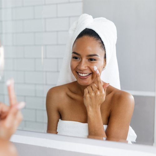 The One Skincare Mistake You Should Avoid Over 40 Because It Makes You Look 10 Years Older