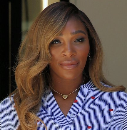 Serena Williams Just Dropped This MAJOR Bombshell About Her Health Status–We're Devastated For Her!