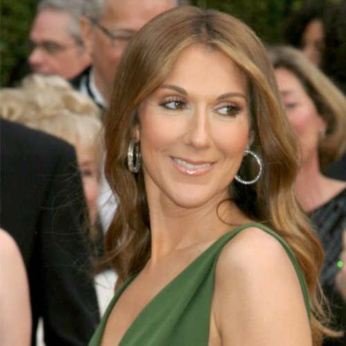 Celine Dion's Shocking Health Update—What Does This Mean For Her Vegas Show?!