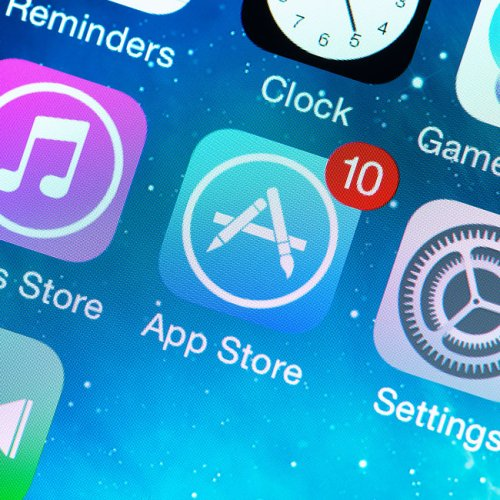 The One App You Need To Download Right Now, According To Apple Experts