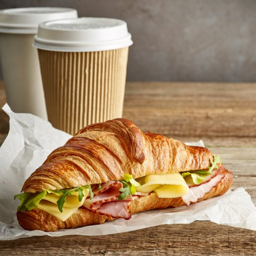 4 Breakfast Sandwiches No One Should Have Anymore In 2021 (They Slow Down Your Metabolism SO Much!)