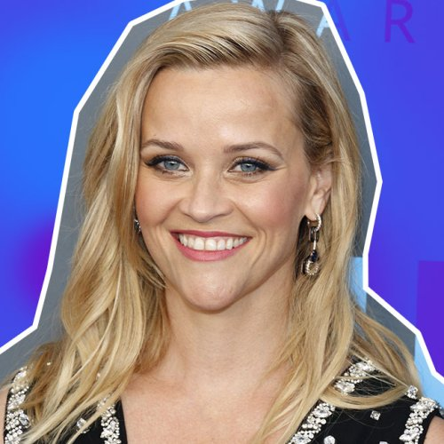 Reese Witherspoon Just Dropped This MAJOR Bombshell About Her Health Status–We're Devastated For Her!