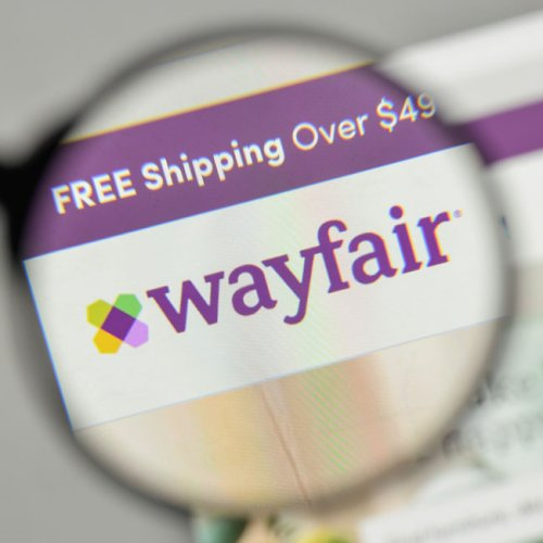 Wayfair's Flash Sales Are Epic–Here Are 4 Shopping Tricks To Get The Furniture Decor Deals You Want