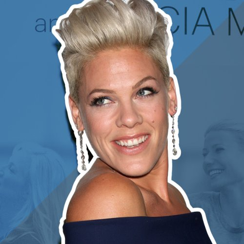 Pink Just Dropped This MAJOR Bombshell About Her COVID Battle–We're Devastated For Her!