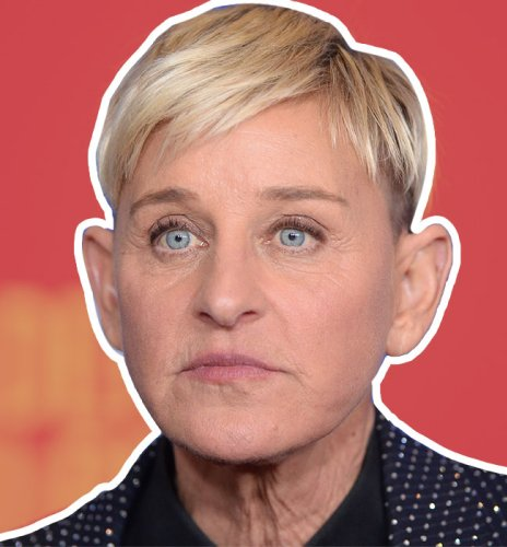 Things Are Getting So Bad: Ellen DeGeneres Just Revealed The Most Devastating News About Her Show!