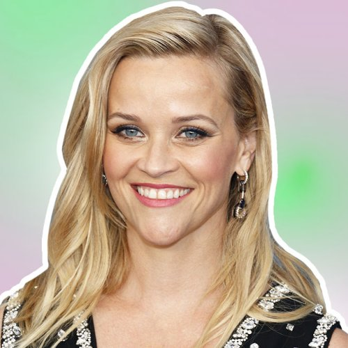 Reese Witherspoon Looks Unrecognizable Now--Are You Sure This Is Her??
