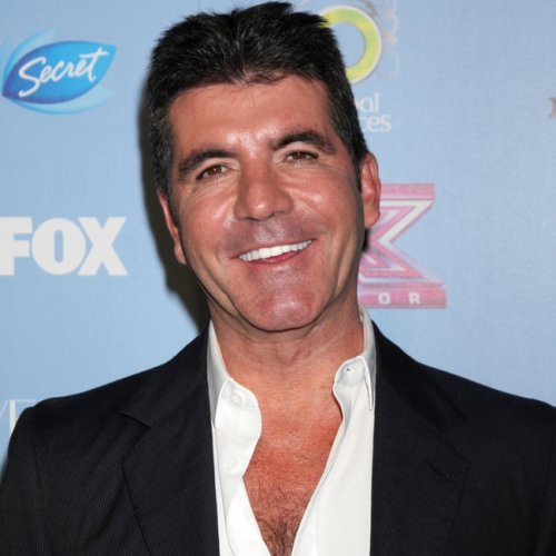 Simon Cowell Just Received The Most Devastating News--What Does This Mean For His Career?!