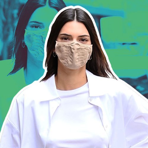 Kendall Jenner's Shocking Health Update–We're Devastated For Her!
