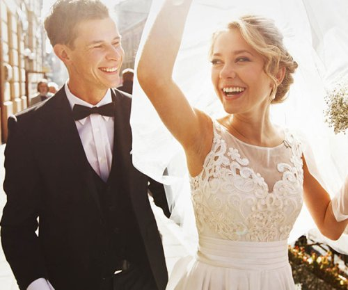 10 Mistakes Every Summer Bride Should Avoid