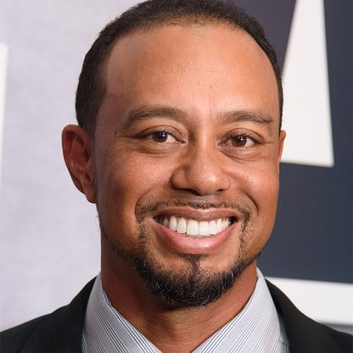 Tiger Woods Just Posted An Update About His Health Recovery–OMG!