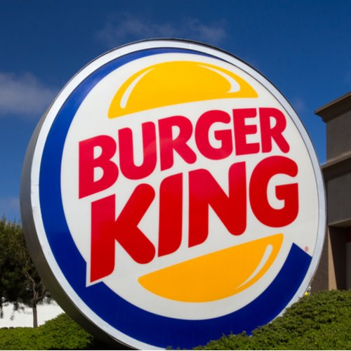 Burger King Just Made The Most Heartbreaking Announcement--Customers Are Freaking Out